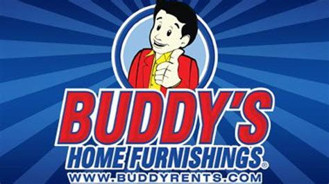 buddy s home furnishings hayward ca 94541 888 706 4510