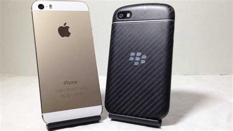 apple iphone   blackberry    faster  benchmark att youtube