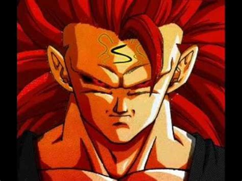 imagenes de goku transformado en super sayayin 50 fases sayajin incluyendo al ssj 50 youtube
