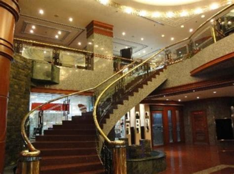the centrepoint hotel hotel reviews best discount