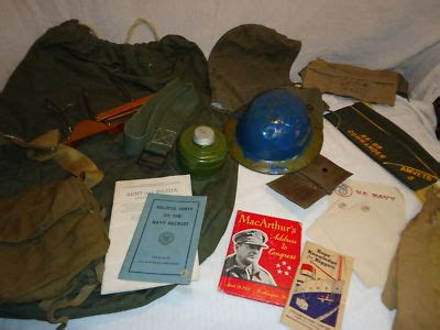 world war ii    antique price guide