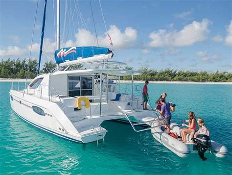 sailboat on spanish charter a sailboat in the spanish virgin islands boatus