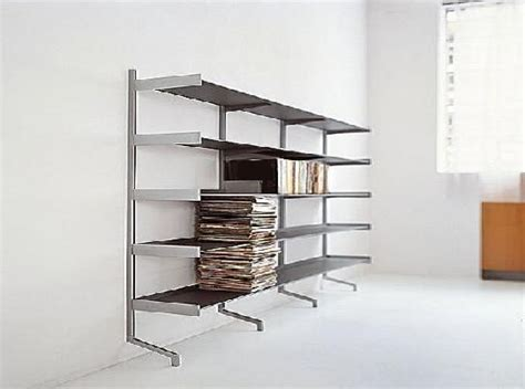wall shelves metal wall mounted shelving wall mounted