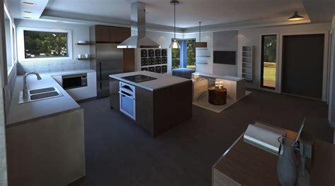600 sq ft house interior design 600 sq ft house interior design house and home design