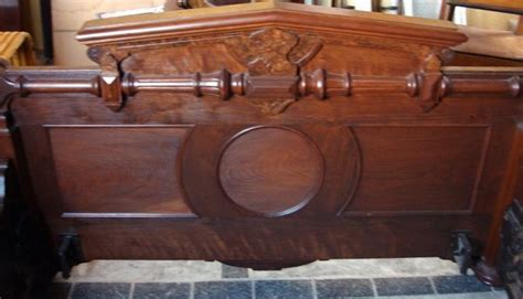For Sale Antiques Com Classifieds Antique Beds For Sale