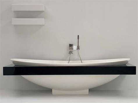 vasca centro stanza vasca da bagno centro stanza in pietraluce 174 io vasca da
