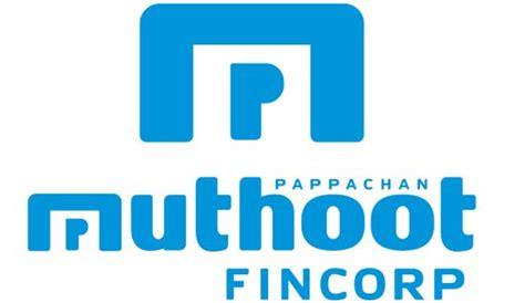 muthoot finance housing loan muthoot fincorp enters jewellery business 187 franchise mart