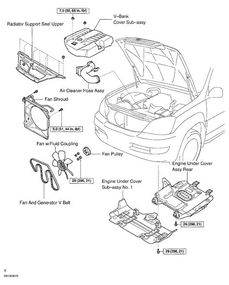book repair manual 2003 lexus lx parking system service manual diagram to install serpentine belt 1997 lexus lx 1998 lexus lx 470 serpentine