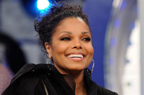 janet jackson fan offer code janet jackson to show aftermath of divorce in new netflix