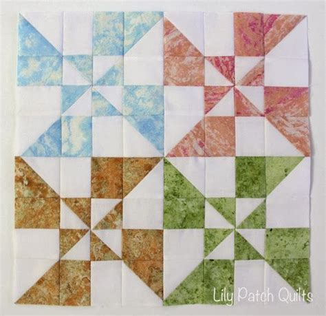 70 best images about wishes quilt along on