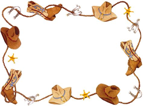 Western Wedding Clipart by Cowboy Boot Western Wedding Clipart Country Western
