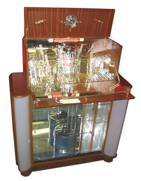 Vintage Bar Cabinet 1000 Images About Vintage Bar On Liquor Cabinet Bar Carts And Bar Cabinets
