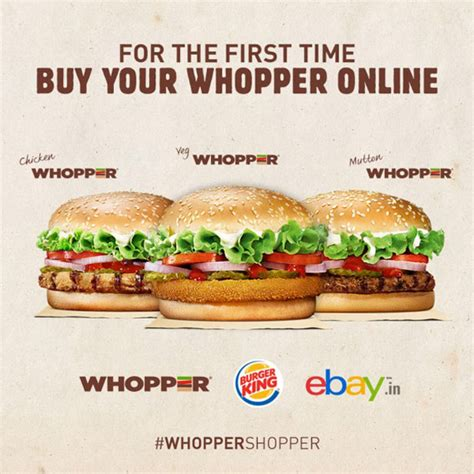 Ready Re Ment Doraemon Fast Food Burger Shop Miniature Dollhouse 1 why is burger king selling whoppers on ebay bt