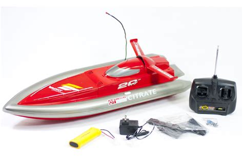 best rc gas boats rc gas boats vs nitro boats best rc boat reviews