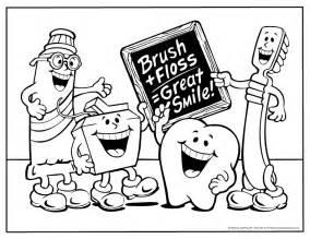 dental website marketing marketing for dentists