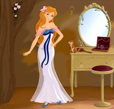 Gamis Azalea Dress azalea dolls dress up and 15 different ideas