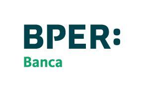 Banca Popolare Emilia Romagna Quotazione by Azioni Bper Banca Quotazioni E Indici In Tempo Reale