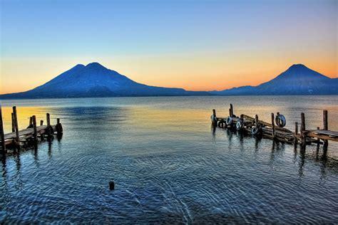 imagenes impresionantes de guatemala imagenes de paisajes de guatemala para descargar ramos