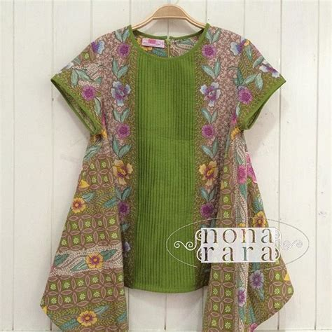 Blus Tunic Songket 587 best images about batik tenun ikat songket kebaya indonesia on