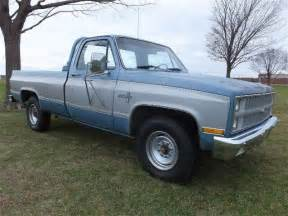 81 gmc truck for sale 81 chevy truck fuse box diagram get free image 81 chevy