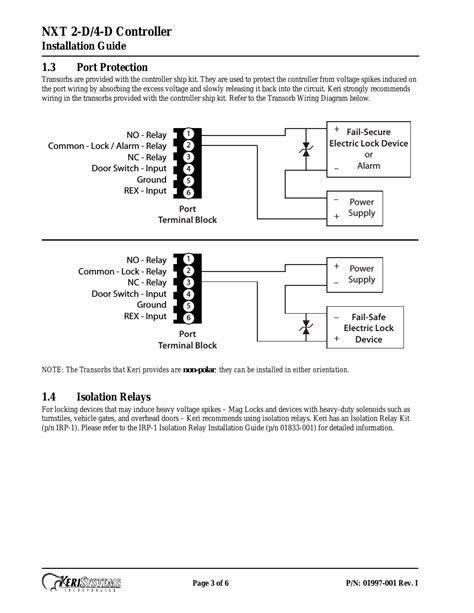 isolation relay wiring diagram free wiring
