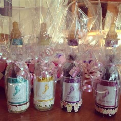 Unisex Door Prizes by Gender Neutral Baby Shower Prizes Fabulous Baby