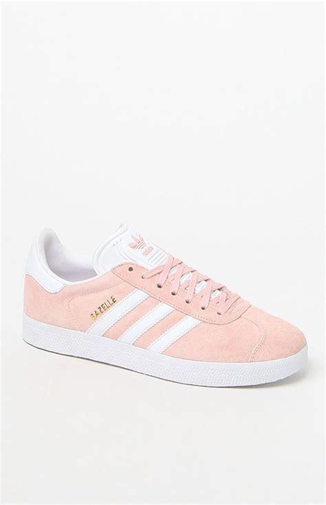adidas s pink gazelle sneakers s sneakers sneakers pink gazelles adidas