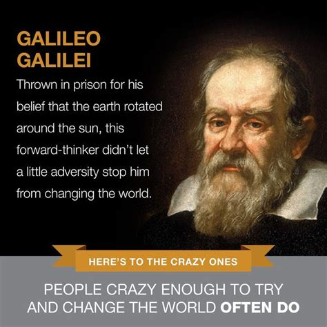 galileo galilei biography in afrikaans galileo galilei famous failure galileo inventor images