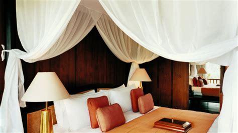 tende per letto dalani tende per letto a baldacchino tessuti da sogno