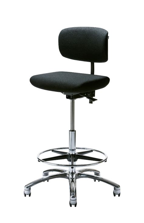 recliners that help you stand up how to buy a lift chair lift chairs that help you stand