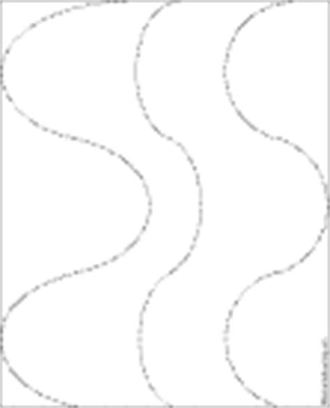 mitten tracing cutting template enchantedlearning tracing cutting templates enchantedlearning