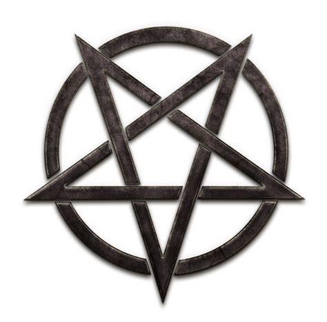 metallic tattoo png metallic pentagram clipart by vacaliga on deviantart
