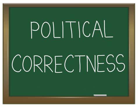 political correctness wikipedia political correctness a marxist strategy to destroy
