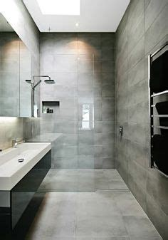 bathroom wet and dry area 1000 images about bathroom ideas on pinterest wall hung