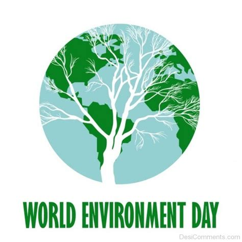 environment day world environment day pictures images graphics for