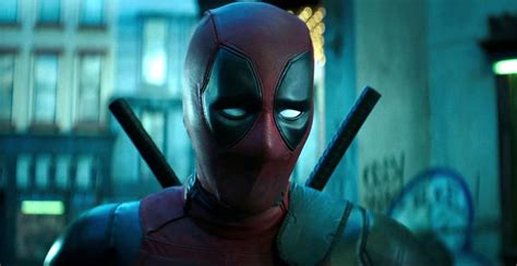 deadpool teaser trailer deadpool 2 official teaser trailer cgmeetup community