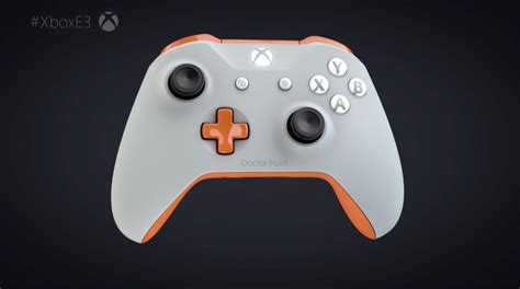 design xbox one controller 8 million ways to customize your xbox one controller with
