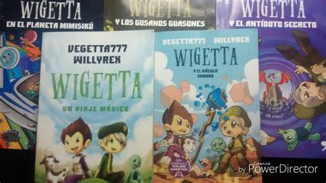 saga els pilars de 8416430942 la saga de wigetta libros youtube