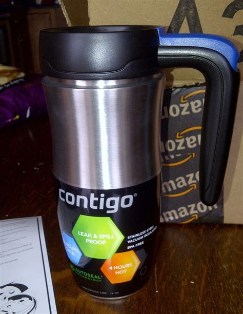 100  [ Best Stainless Steel Travel Mug ]   Tumbler Stainless Picture More Detailed Picture About