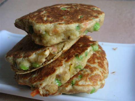 formation cuisine rapide recettes de cuisine facile et rapide avec photos