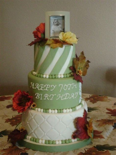 9 best images about mommy s 70th bash on pinterest 50 78 best mom s 70th birthday ideas images on pinterest