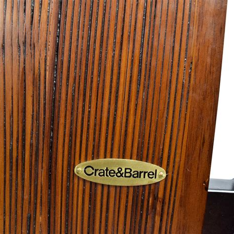 crate barrel 66 off crate and barrel crate and barrel madura full