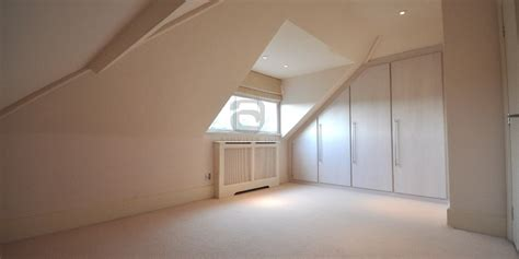 Home Interior Wardrobe Design by Loft Conversions London Design And Build Additional