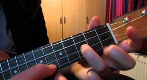 ukulele tutorial videos happy birthday ukulele finger picking tutorial for