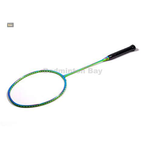 Raket Badminton Apacs Virtuoso 20 apacs virtuoso 20 blue badminton racket 6u