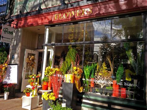 design house halifax reviews props floral design 10 photos florists hydrostone