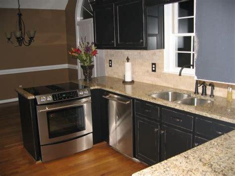 hgtv rate my space kitchens black kitchen kitchen designs decorating ideas hgtv