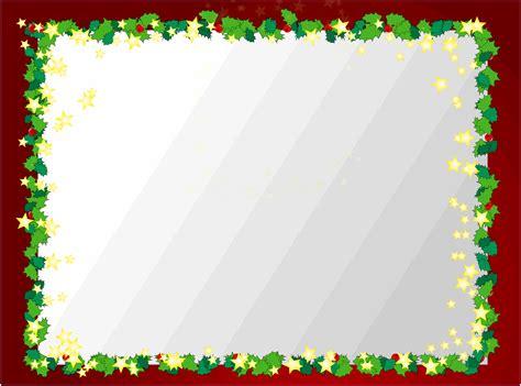 cornici natalizie gratis con la fotografia panoramica digitale sulla fotografia