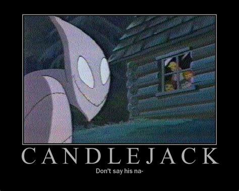 Candlejack Meme - candyman meme memes