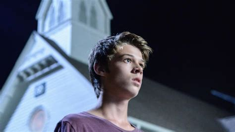 questions    dome star colin ford